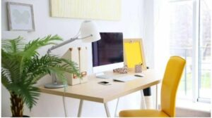 The Benefits of and Best Practices for Remote Work
