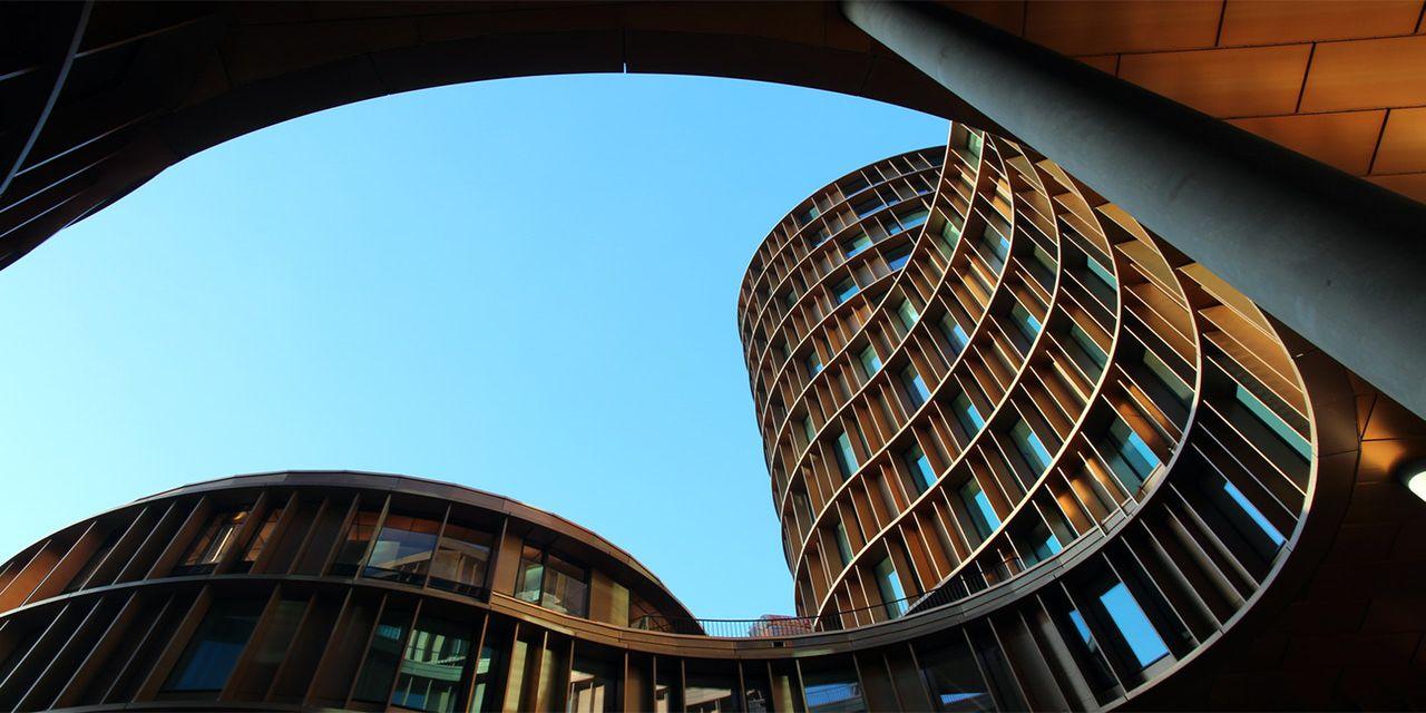 architectural design architectural rendering