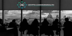 crypto-commonwealth