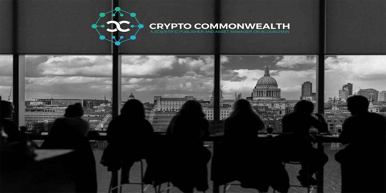crypto-commonwealth