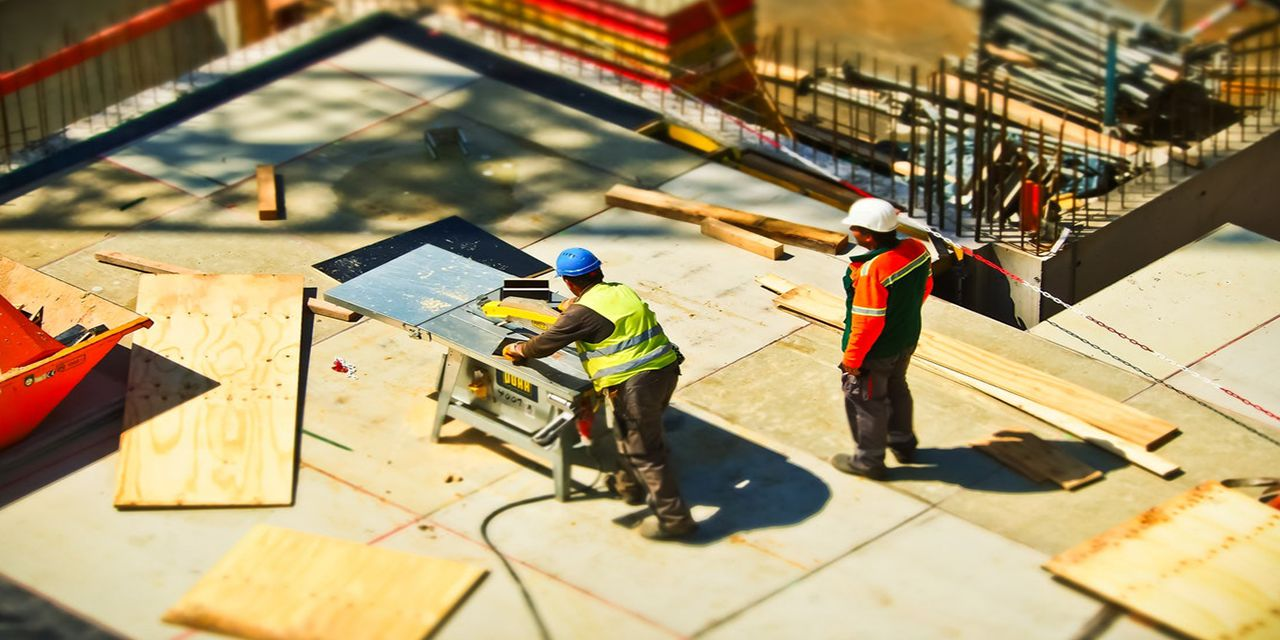 engineering consultants 2-man-on-construction-site-during-daytime