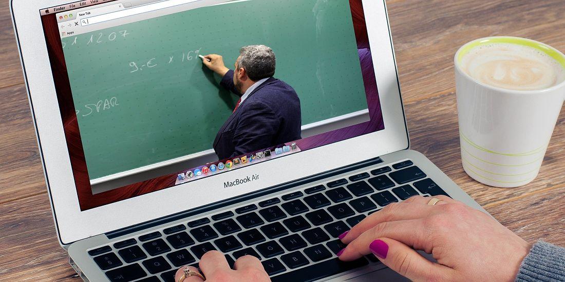 online-class1