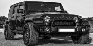 vehicle car wheel Jeep luxury SUV 4X4
