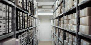 Profisee Master Data Management Data Consolidation-1