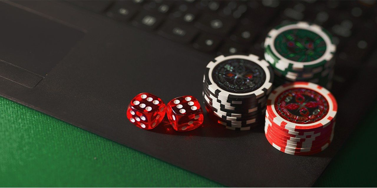 dice chips online gambling online casino