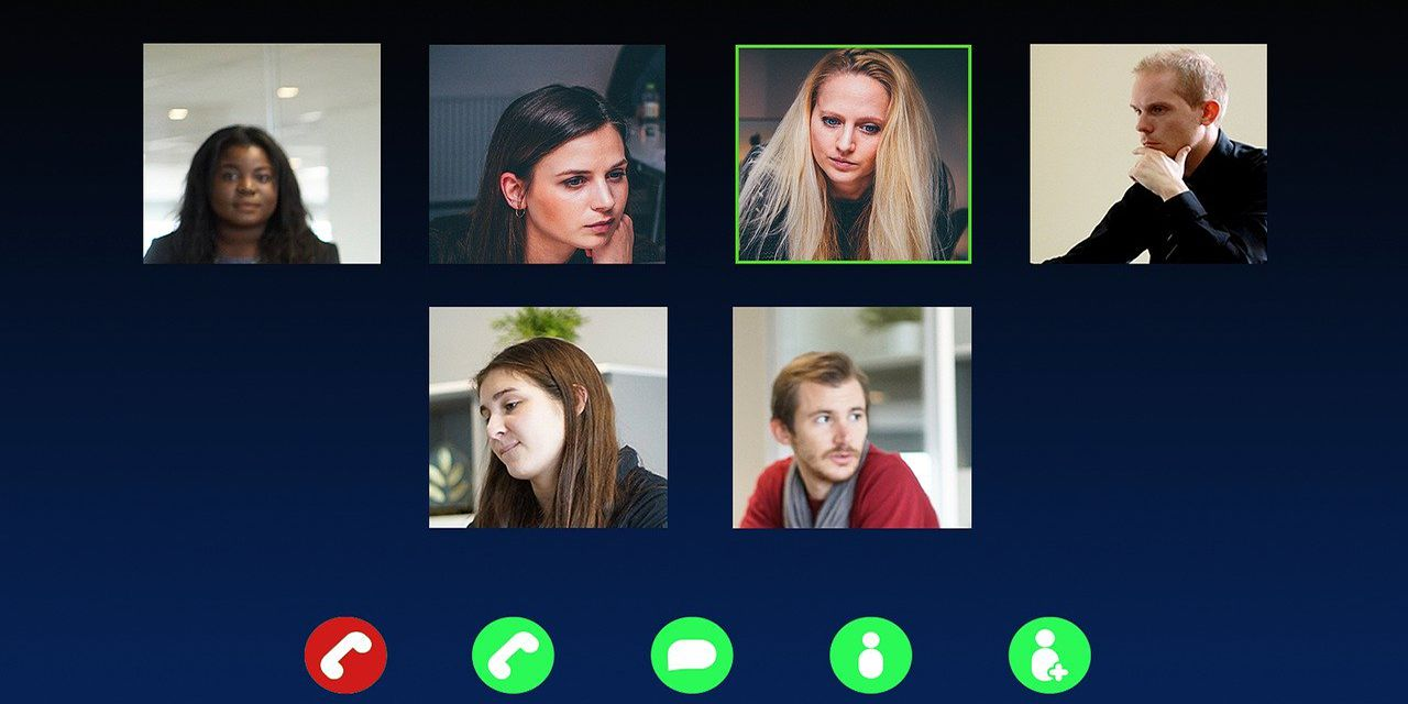 video call online zoom