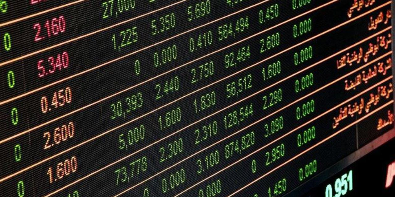 GCC Stock