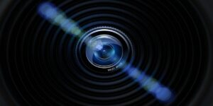 lens camera photographer photo digital technology