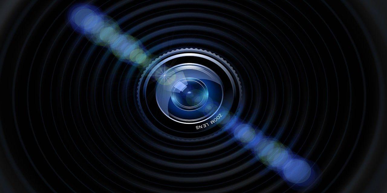 lens camera photographer photo digital technology