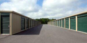 storage warehouse storage warehouse storehouse