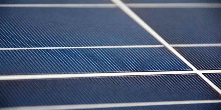alternative-solar-power-solar-panel