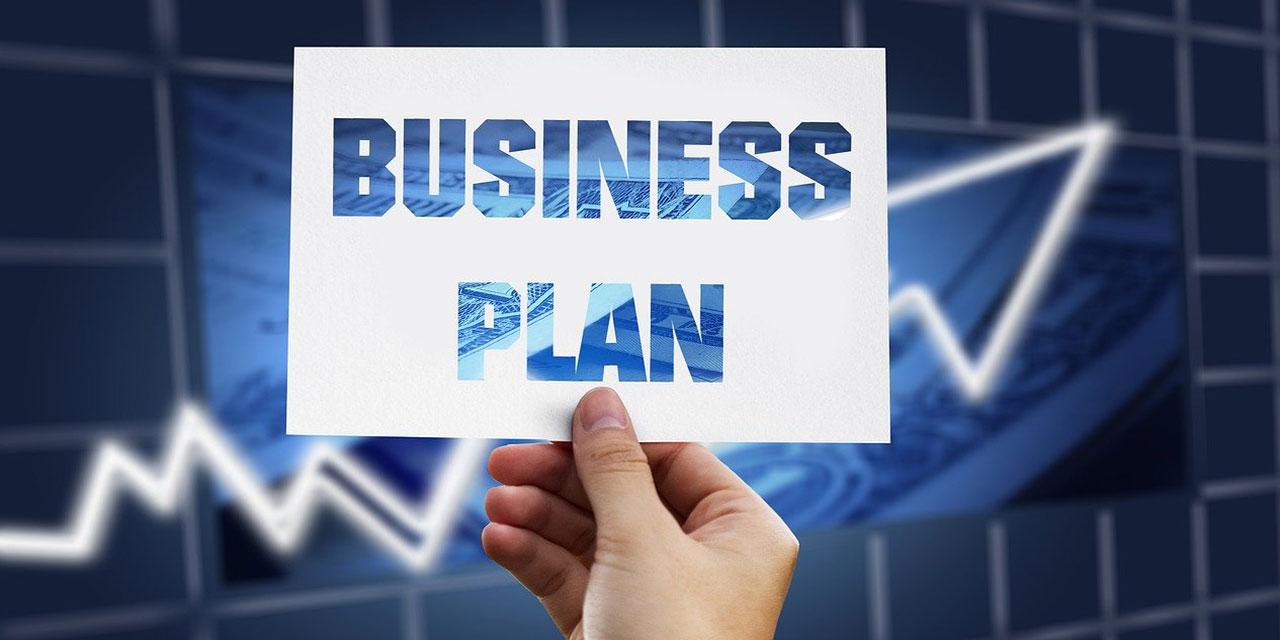 business-idea-planning-business-plan-business