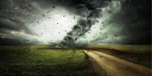 cyclone-forward-hurricane-storm-clouds