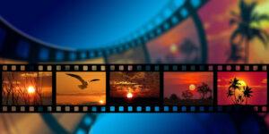 film-photo-slides-cinema-documentation