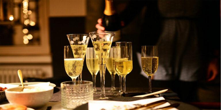glasses-champagne-alcohol-celebration