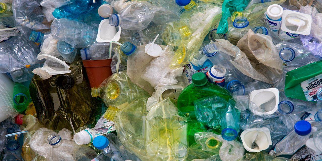 photo-of-plastic-bottles