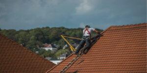 roofers-roof-roofing-craft-housetop-repair