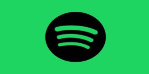 spotify streaming music music straming