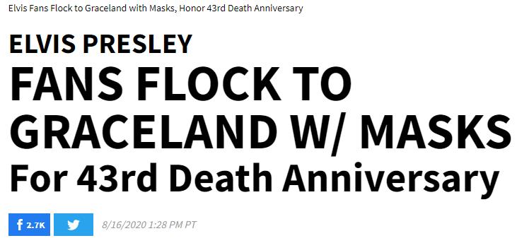 TMZ headline screenshot