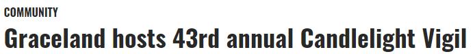 WMC 5 screenshot headline
