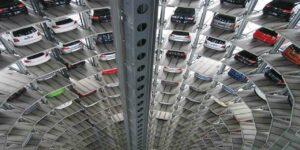 autos-technology-vw-storey-carpark-warehouse