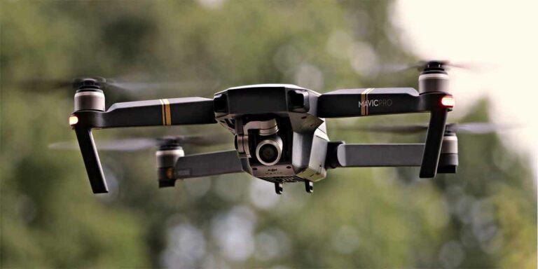 drone-uav-quadrocopter-hobby-sky-illuminated