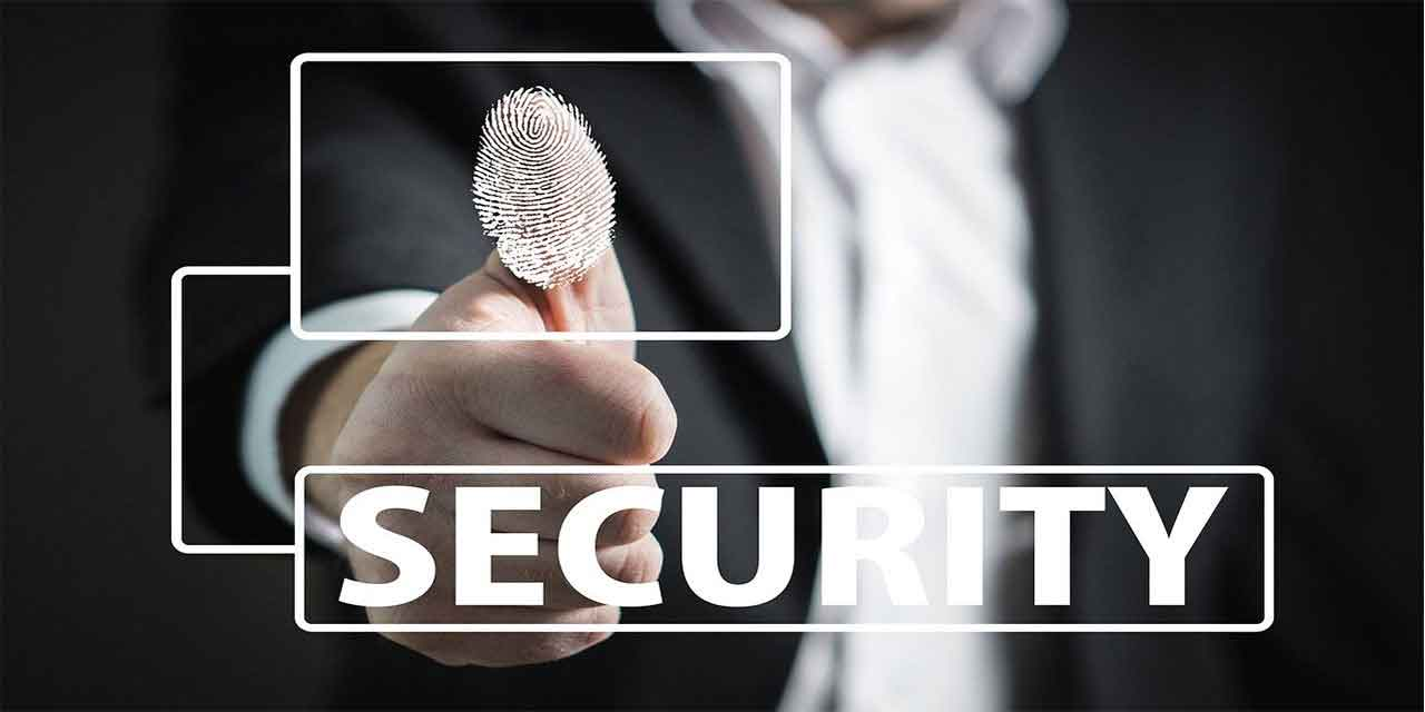 fingerprint-unlock-network-man-thumb-business