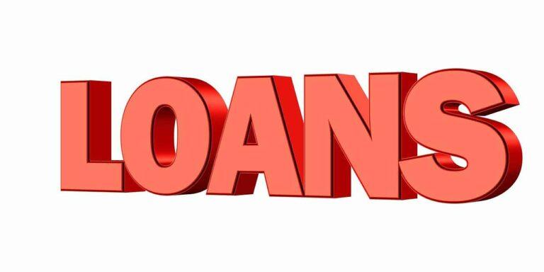 loans-money-finance-business-banking-financial