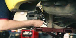 mechanic-brakes-work-car-maintenance