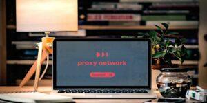 proxy-proxy-server-free-proxy-online-proxy