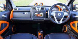 smart-car-car-smart-vehicle-automobile-auto