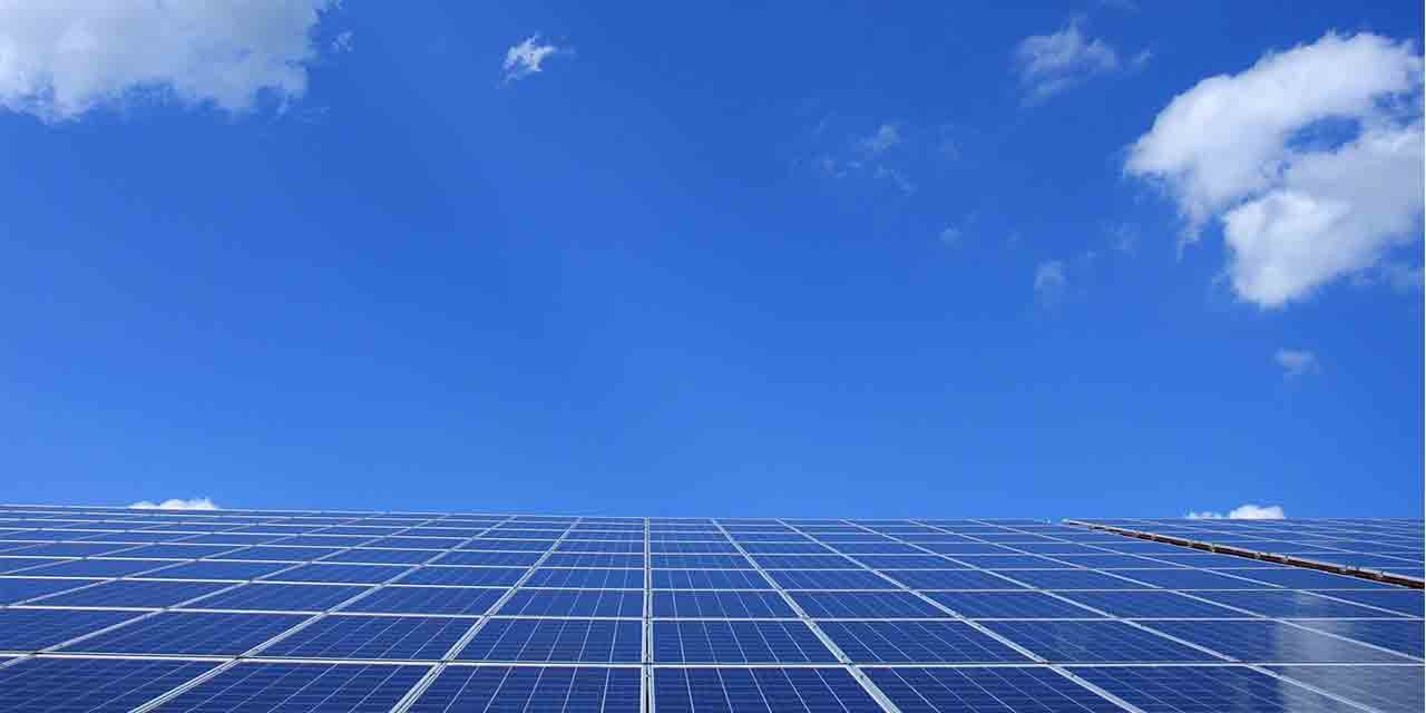 solar-cells-solar-energy-photo-voltaic-energy
