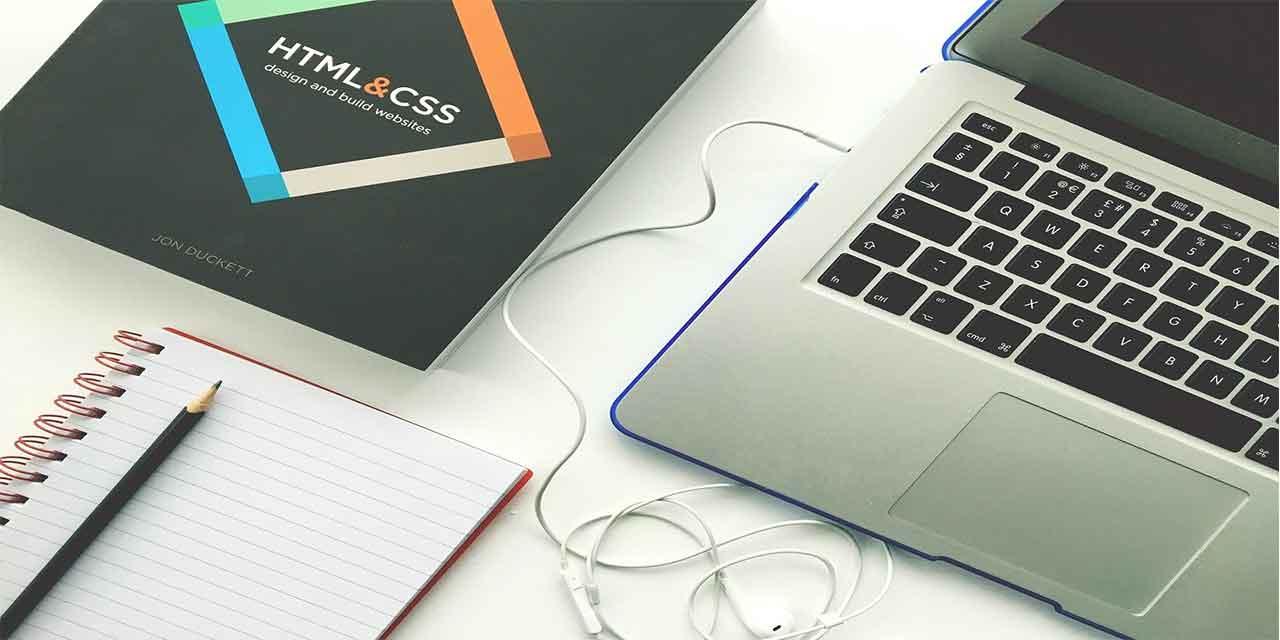 web-design-laptop-html-design-computer-internet