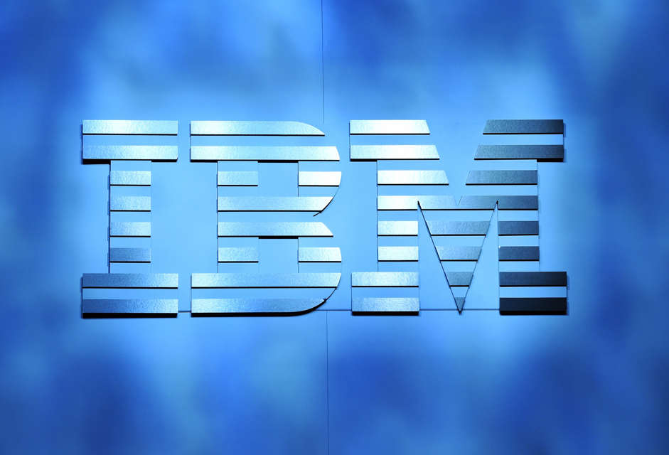 IBM Think:  Why People Underestimate Watson And The Coming 4th Industrial Revolution
