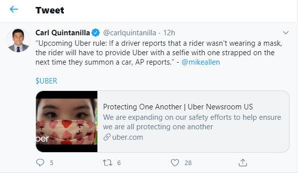 Screenshot from Twitter @carquintanilla