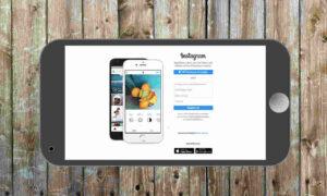 instagram social network social media