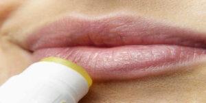 lips lipcare lipstick lipbalm