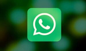 whatsapp communication smartphone communicate phone