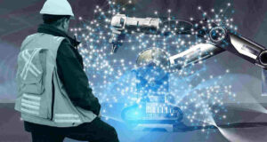 workers technology industry industry 4 web network