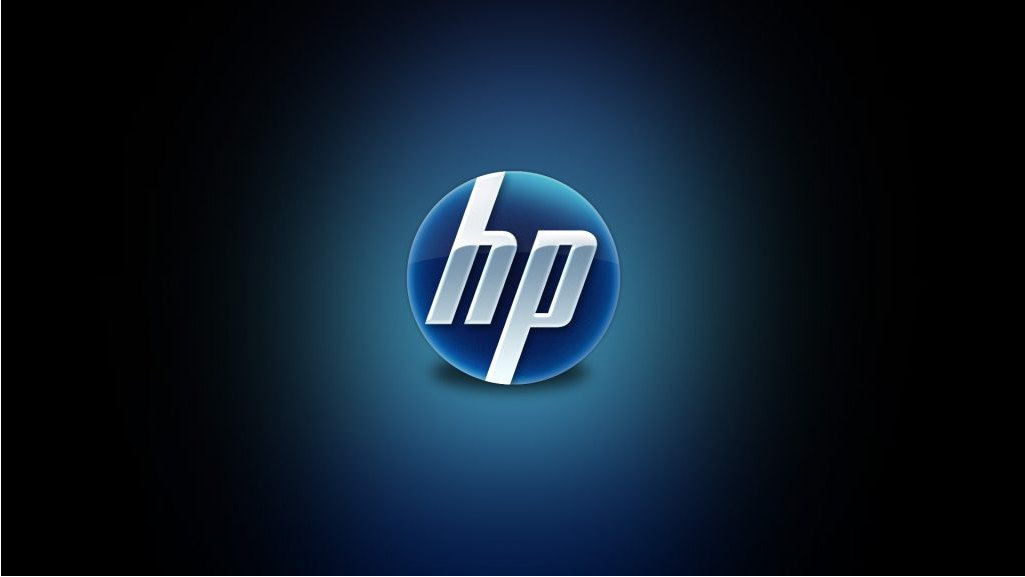 The Importance Of HP's Sustainability Efforts And Why They Aren't Good Enough