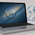 5 Tips to Help Reduce Shipping Times for Your Online Store