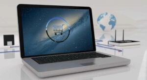 ecommerce online shopping marketing technology