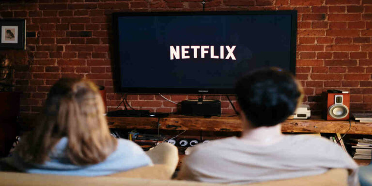 Secure Your Smart TV With A VPN - TGDaily