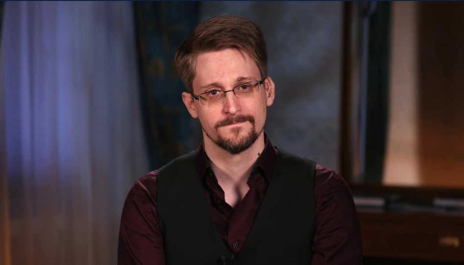 Screenshot from NBC News