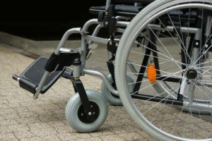 disabled stroller wheelchair disability the disease