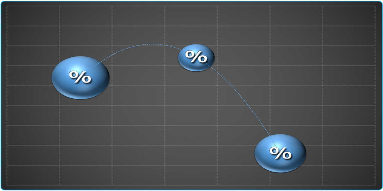 chart analytics graph analyze trends analysis