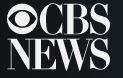 logo - CBS News