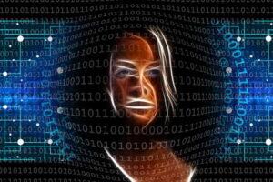 artificial intelligence robot AI Ki programming