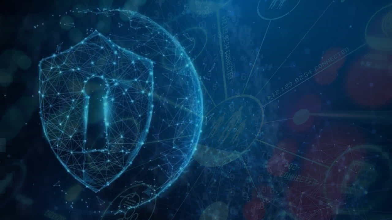 The Process of Conducting Continuous Security Validation