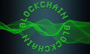 blockchain bitcoin cryptocurrency business technology